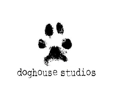 Doghouse Studios